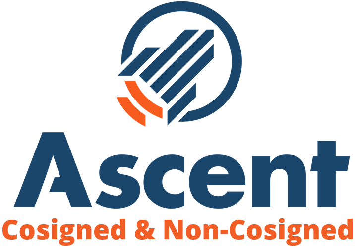 Penn State Private Student Loans by Ascent for Penn State University Students in University Park, PA